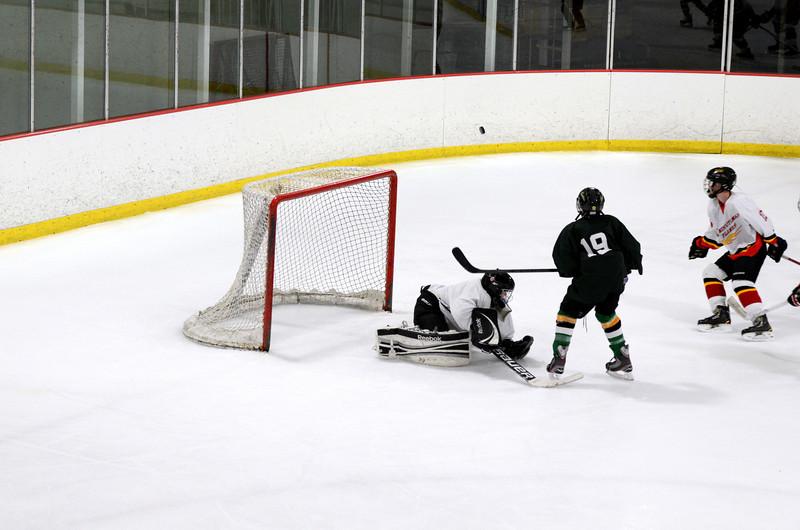 130223 Flames Hockey-128.JPG