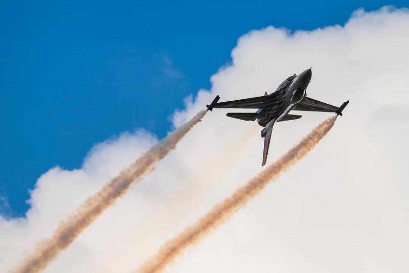 FA-123-F-16AMFightingFalcon-BelgiumAirForce-SKS-EKSP-2016-06-18-_A7X5165-DanishAviationPhoto.jpg