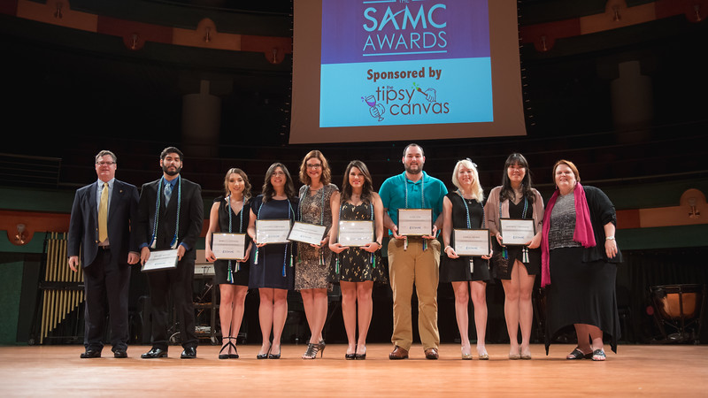 050116_SAMC-Awards-1713.jpg