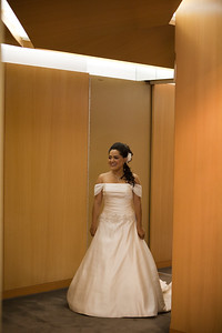 GuardadoWedding_0117