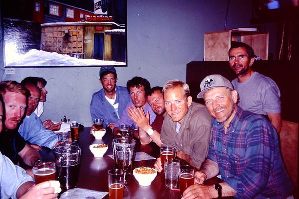 Denali June 1995 #3