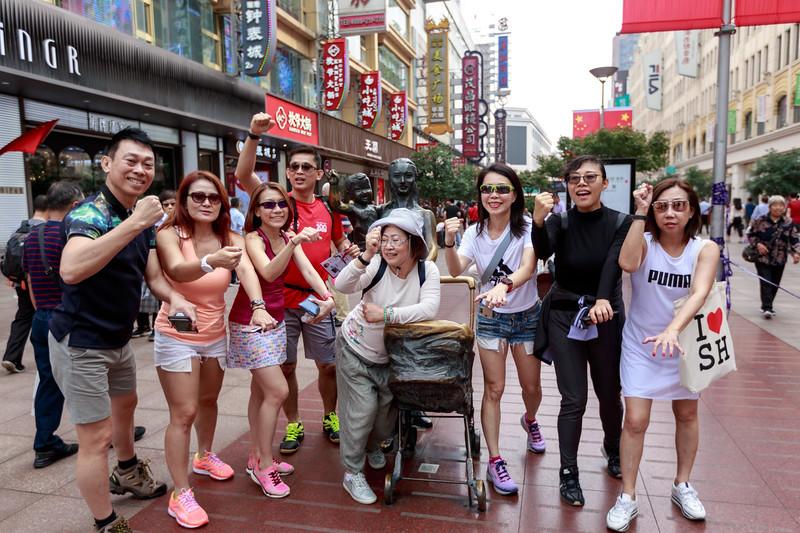 AIA-Achievers-Centennial-Shanghai-Bash-2019-Day-2--132-.jpg