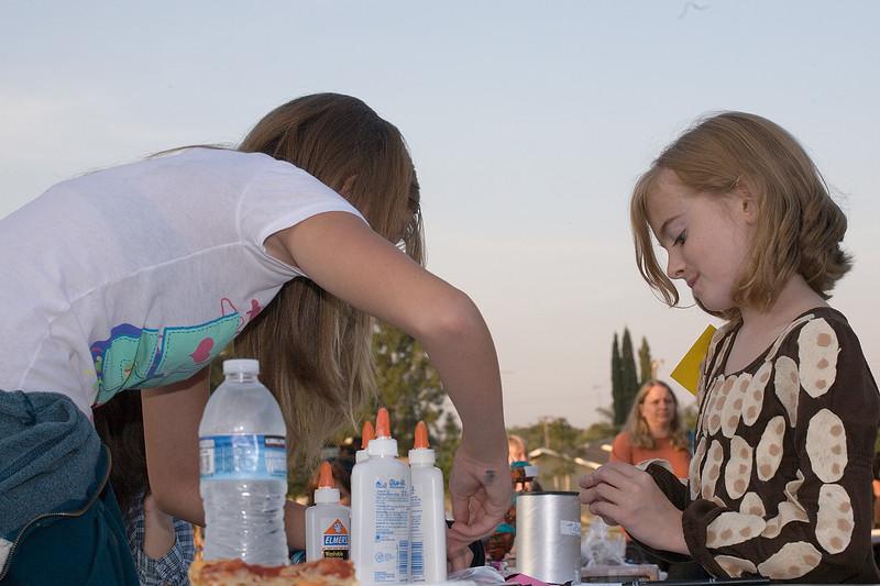ktl-fall-festival-102711-03.jpg