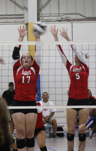 Lutheran-West-Volleyball-vs-Laurel--September-15-2012--8.JPG