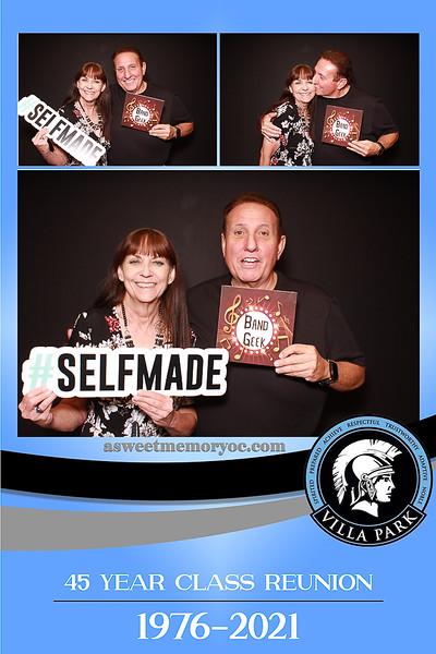 VPHS Reunion, Orange County, Event Photo Booth-412.jpg
