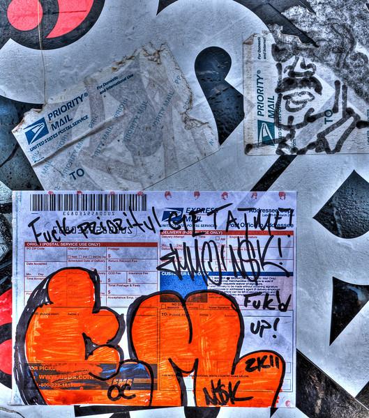 20111230_LSD_HDR_HJP_0033.jpg