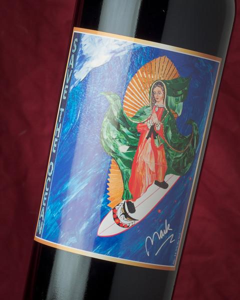 Tilt 2009 Bottles-11.jpg