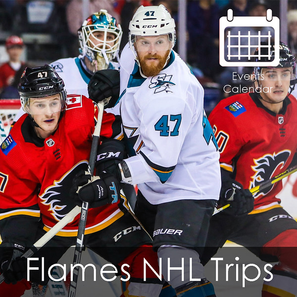 Feature Image - Flames Trip.jpg