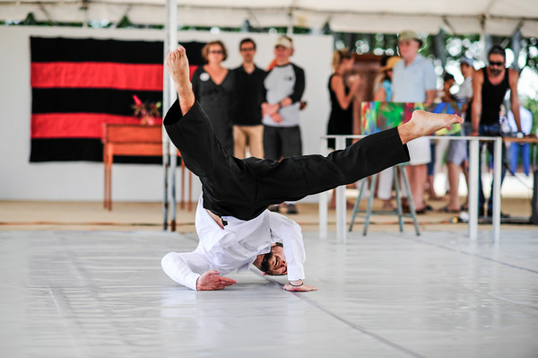 Ioannis sidiropoulos . altar . dancing with erato