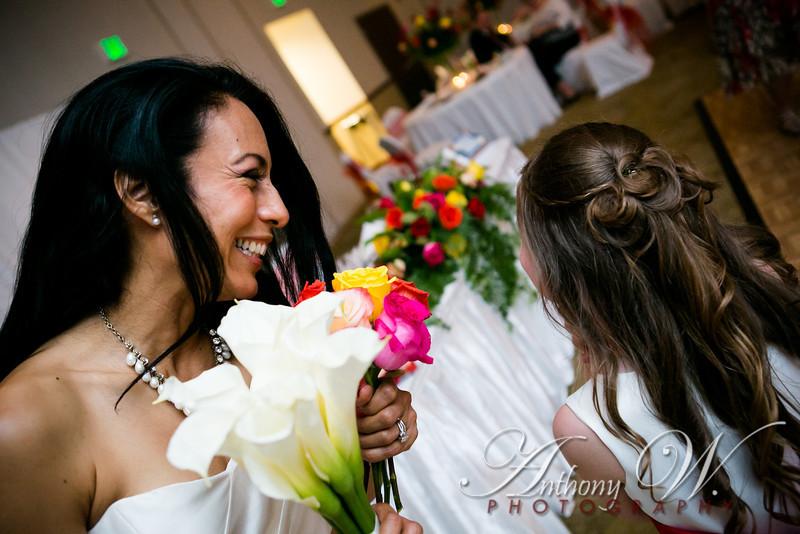 ana-blair_wedding2014-2968.jpg