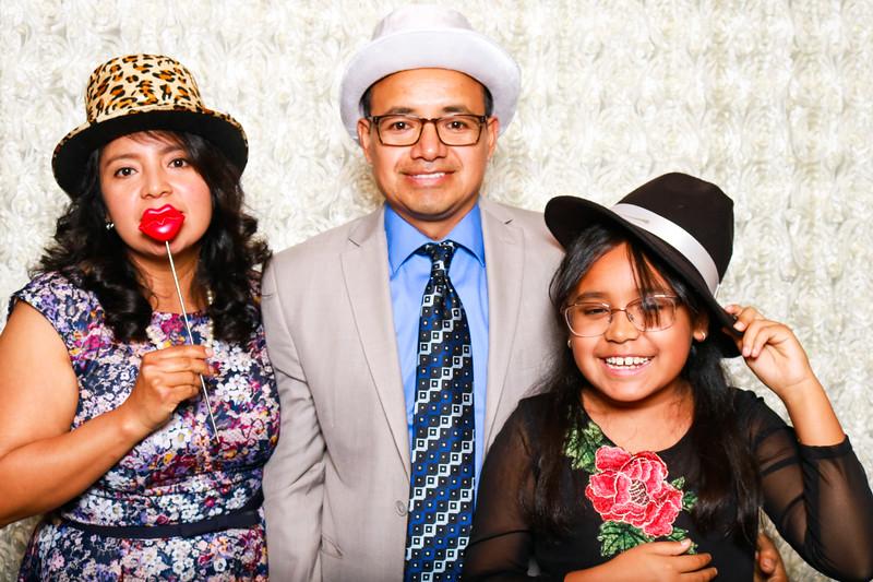 A Sweet Memory, Wedding in Fullerton, CA-38.jpg
