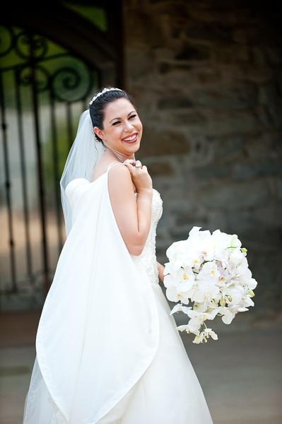 Alexandra and Brian Wedding Day-283.jpg