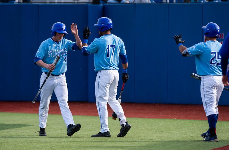 03_19_19_baseball_ISU_vs_IU-4513.jpg