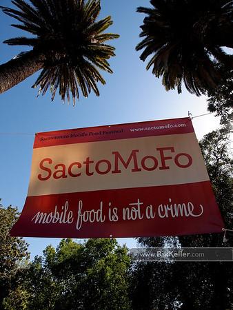 SactoMoFo - 4/30/2011