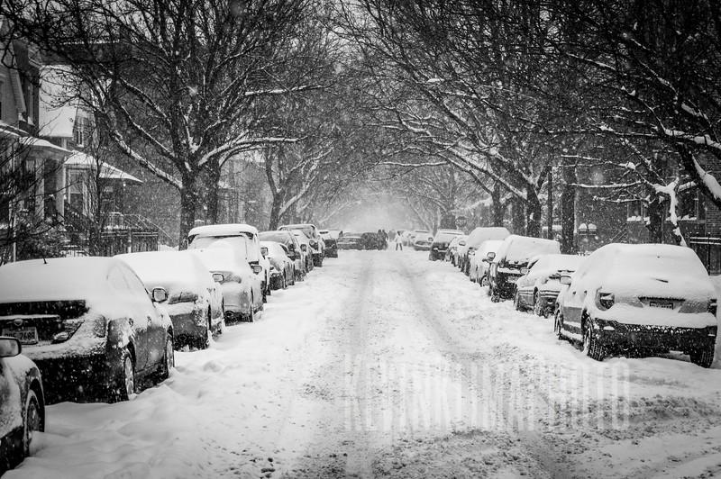 snowstreetstuck.jpg