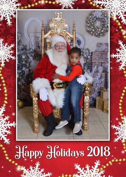 Santa-99.jpg