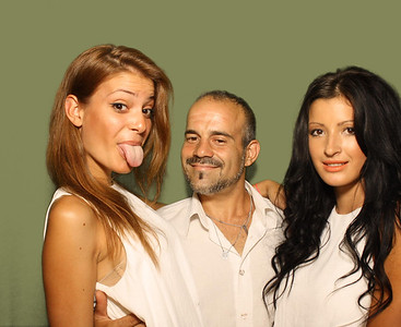 Vasilis Giannis 15-07-2012