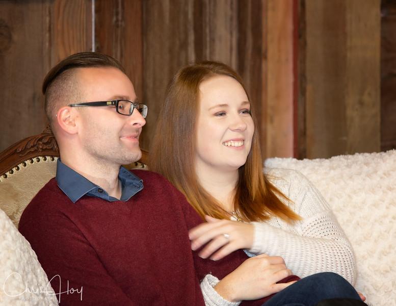 Erika--Aaron-engagement-photos-7.jpg