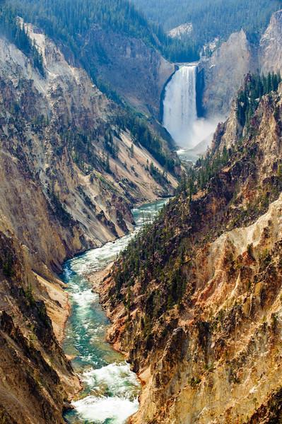 20130816-18 Yellowstone 237.jpg