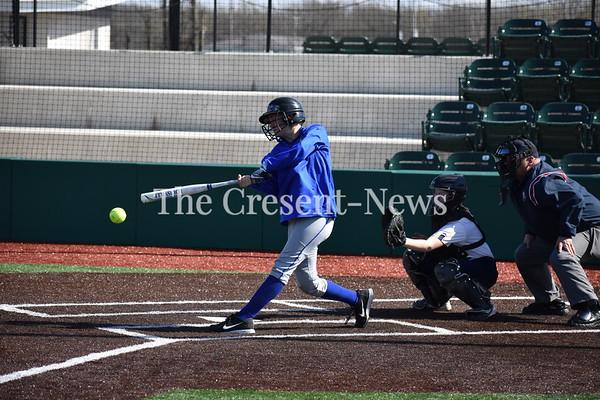 04-26-19 Sports O-G @ Defiance SB
