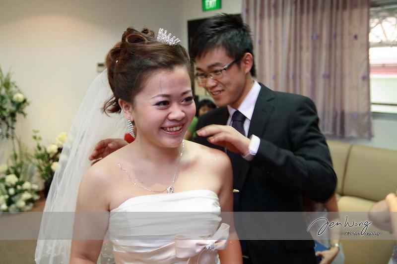 Ding Liang + Zhou Jian Wedding_09-09-09_0164.jpg