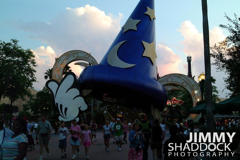 Disney 2005 129.jpg