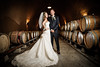 3947-d700_Erica_and_Justin_Byington_Winery_Los_Gatos_Wedding_Photography