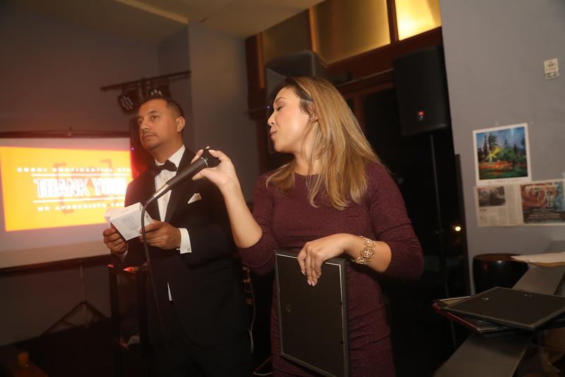 01-20-2020 Sushi Confidential Appreciation Party-290_HI.jpg