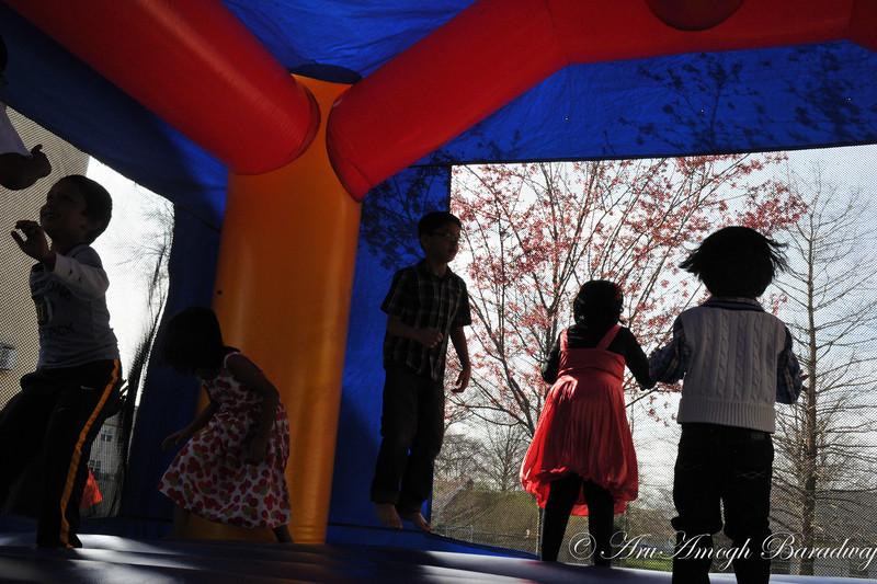2013-04-14_RishiBday@SomaRajaHomeSoudertonPA_54.jpg