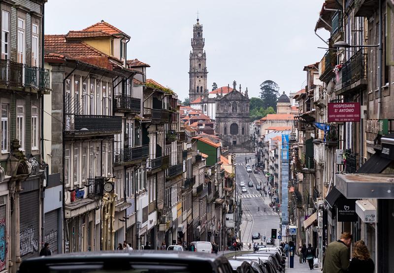 Porto 111.jpg
