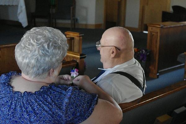 2014--6-28 Smith Wedding