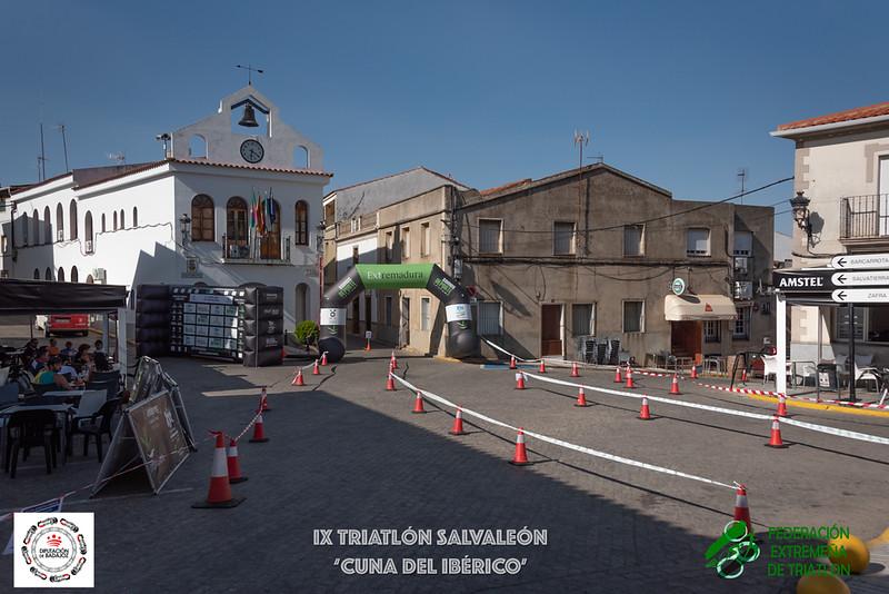 TRIATLÓN SALVALEÓN-3.jpg