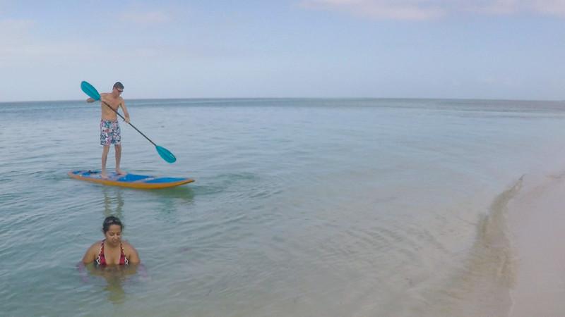 Kayaking with Fury Island Adventure, Key West, FL - Dec. 15, 2019-GOPR1925-1-022.jpg