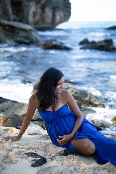 Sunanda Maternity Photography-92.jpg