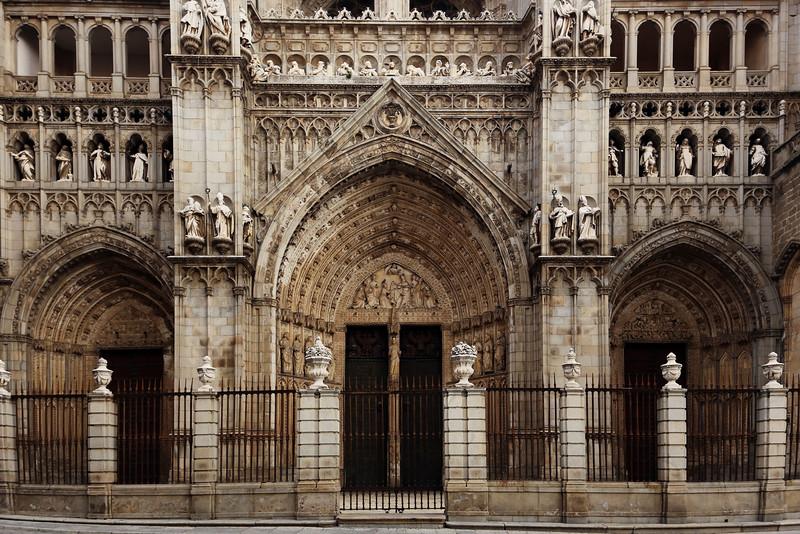 Spain28_Toledo.jpg