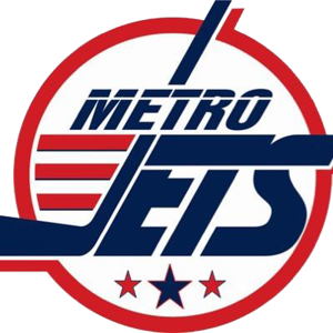 Metro Jets - Bantam A