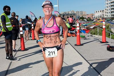 Rockaway Beach Triathlon/Duathlon 9/19/21