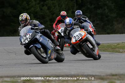 WMRRA - 04/02/2006