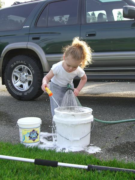 20070511.CIMG1007.Washing4Runner.jpg
