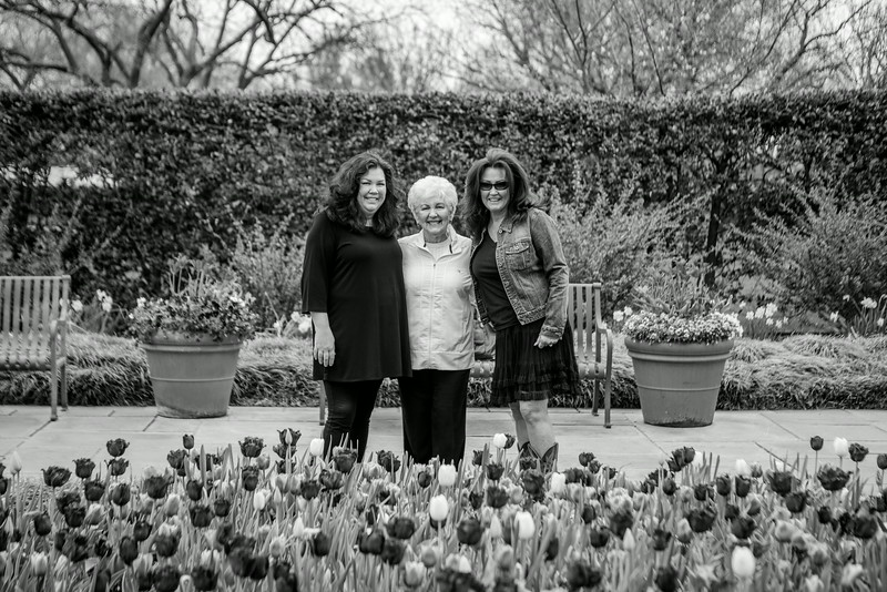 2014_03_22_Arboretum_family-21.jpg