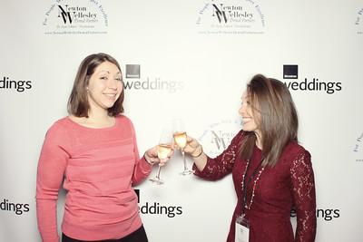 best of boston weddings