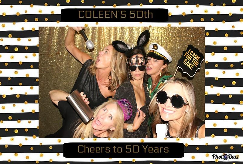 Coleens 50th (68).jpg
