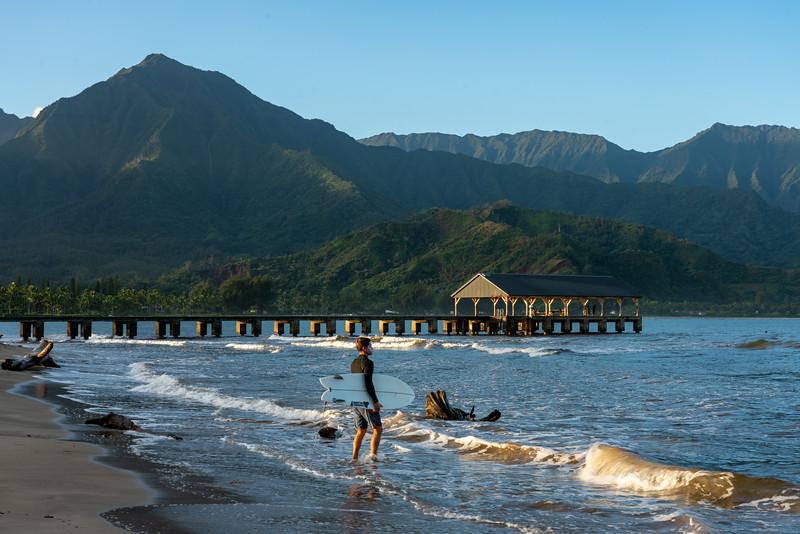 Kauai 2020-16.jpg