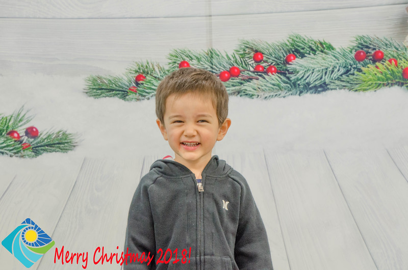 Christmas Photobooth 2018 Sunday-085.jpg