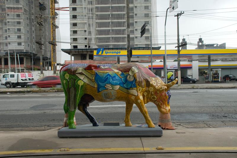 cow2010 na rua I026.jpg