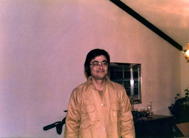 121183-ALB-1978-79-4-020.jpg