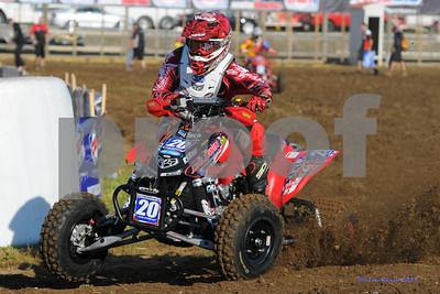 Unadilla Atv Motocross_July 2011