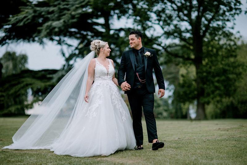 The Wedding of Kaylee and Joseph - 535.jpg