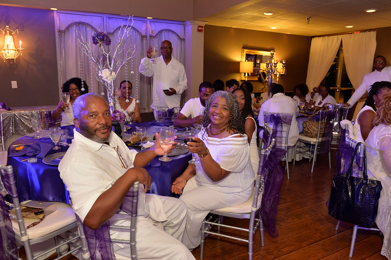 LORRAINE HARTFIELD 60TH BD PARTY by 106FOTO-020.jpg