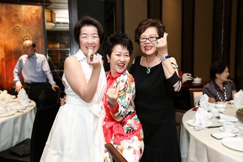 VividSnaps-Anne-Wong's-70th-Birthday-WO-Border-28263.JPG